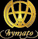 Hymato